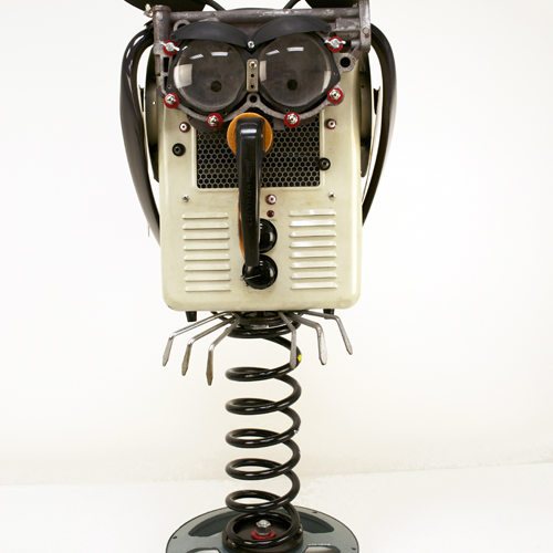 """Hoot"" 